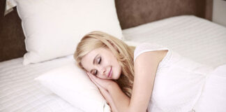 Remedies For People Who Suffer From Insomnia